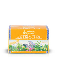 Be Trim Tea