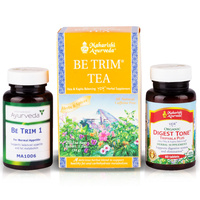 Be Trim 1 Booster Pack