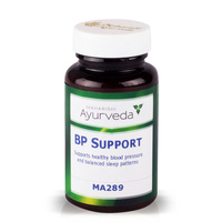 BP Support