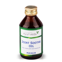 Joint Soothe Oil