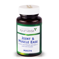 Joint and Muscle Ease