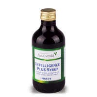 Intelligence Plus Syrup