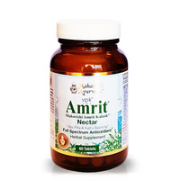 Amrit Kalash Nectar