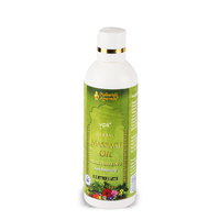 Vata Massage Oil Organic