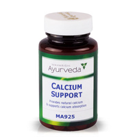 Calcium Support