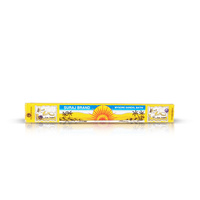 Suraj Sandalwood Incense 12 sticks