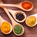 Kitchen Corner – Immune Boosting Spices For Winter