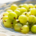 Ayurvedic Healing: The Amazing Amla Berry