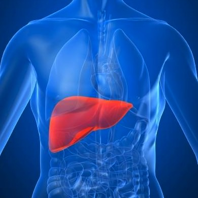 How to Keep Your Liver Free from Toxins - Why it's a Must-do for Everyone!