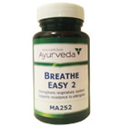 Breathe Easy This Winter
