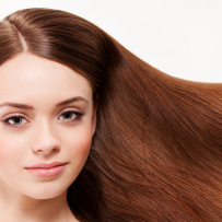 Healthy Hair Tips for You