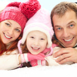 Timely Tips for a Great Winter