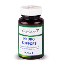Neuro Support